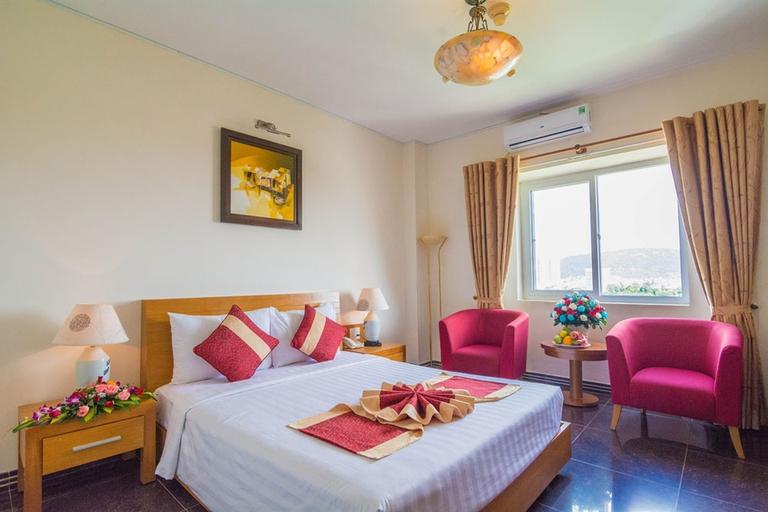 Spring Hotel Vũng Tàu 3 *