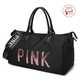 Túi xách thể thao và du lịch Pink