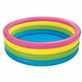 Bể bơi Intex loại đại 1,68m x 46cm mã 56441