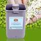 Thiết bị làm giá sạch tự động tặng 0,2 kg đỗ xanh