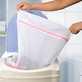 Combo 2 túi lưới giặt đồ tiện lợi