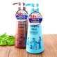 Sữa tắm cao cấp Rossom Hàn Quốc chai 500ml