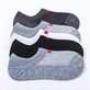 Combo 5 đôi tất hài hàng xuất Nhật cho Nam