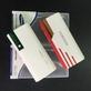 Pin sạc dự phòng Samsung 10000 Mah