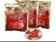 Combo 3 gói kẹo sâm Hàn Quốc 200g/gói