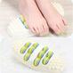 Dụng cụ massage bàn chân
