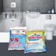 Combo 4 gói Men xử lý bể phốt và bột thông cống