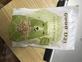2 túi đậu Hà Lan Good day nhập khẩu Úc  (450gr/ túi)