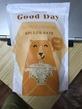 2 túi yến mạch vỡ hạt Goodday nhập khẩu Úc (500gr/ túi)