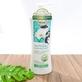 cb 2 chai Sữa tắm MiYuki công nghệ Nhật Bản 1000ml