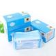 Combo 3 hộp khẩu trang y tế 3 lớp Hướng Dương - ngừa vi khuẩn - 85K