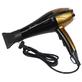Máy sấy tóc hai chiều công suất lớn kemeisi- 1368
