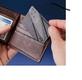 COmbo 3 dao hình ATM gấp gọn cực tiện dụng