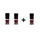 MUA 2 TẶNG 1 Cà phê hòa tan  nguyên chất Davidoff Café Rich Aroma - 3*100g