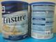 Combo 2 Hộp Sữa Bột Ensure 850g/Hộp Úc