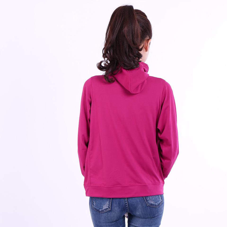 Áo khoác chống nắng cotton nhiều màu sắc