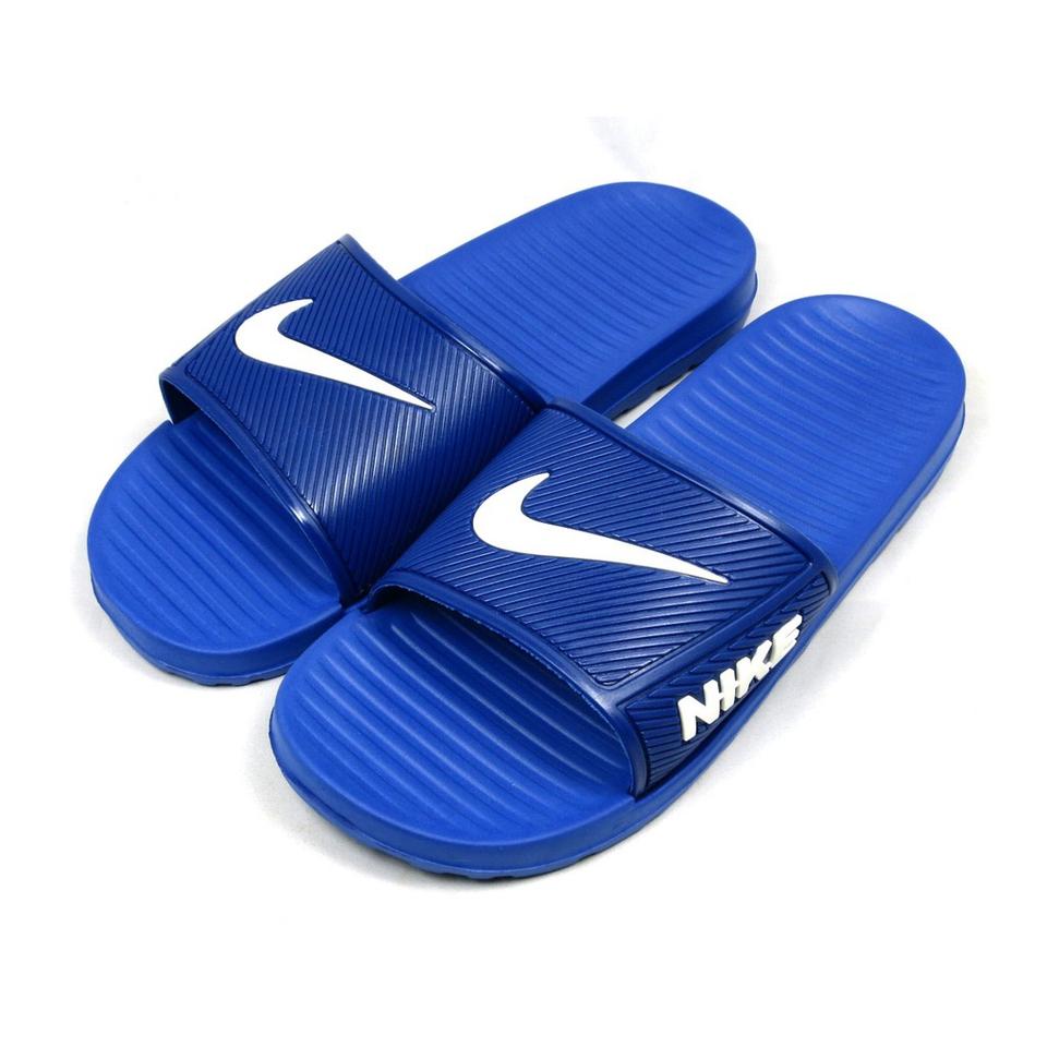 Dép Nike đi trong nhà, ra ngoài nhiều màu sắc